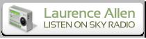Allen & Associates - Sky Radio